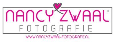Fotograaf Baby Spa Montfoort